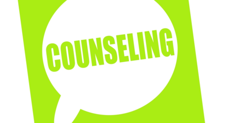 TS ICET 2019 counselling details available now @tsicetd.nic.in