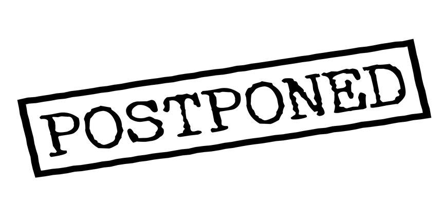 JEE Main 2020 Application Date Postponed; Will Start from September 3, 2019