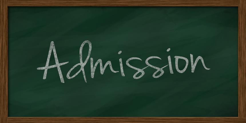 IIT Madras MBA Admission 2020