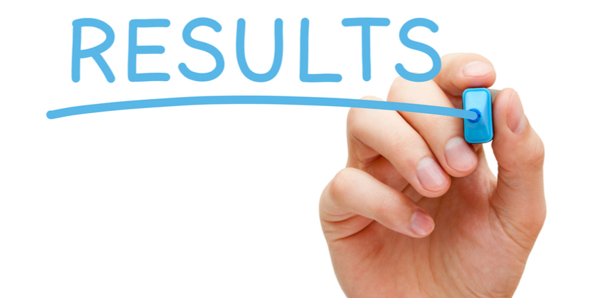 SSC CPO SI and ASI Result 2018-19 Out for PST/PET; 4750 Qualified