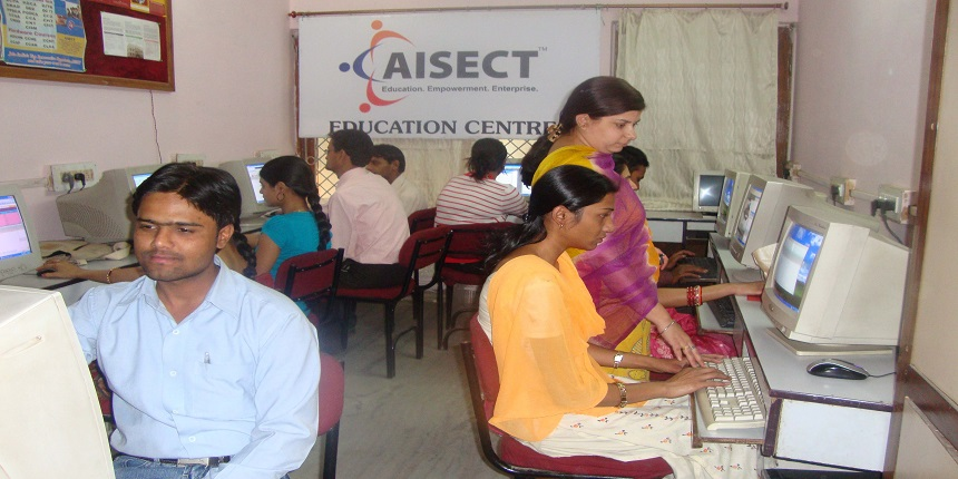 AISECT launches Cybersecurity programmes in collaboration with iZen