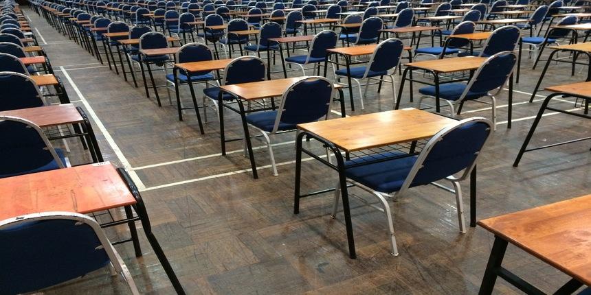 BHU UET Exam Centres 2020