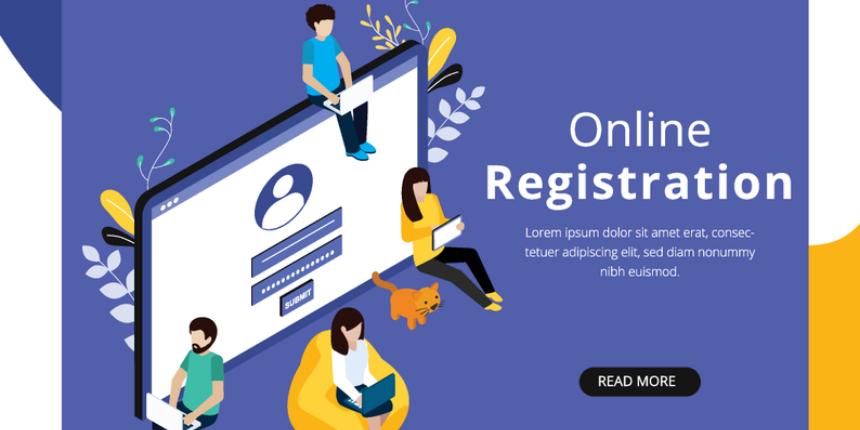 IIM CAT 2019: Registration to end on September 18, fill form now