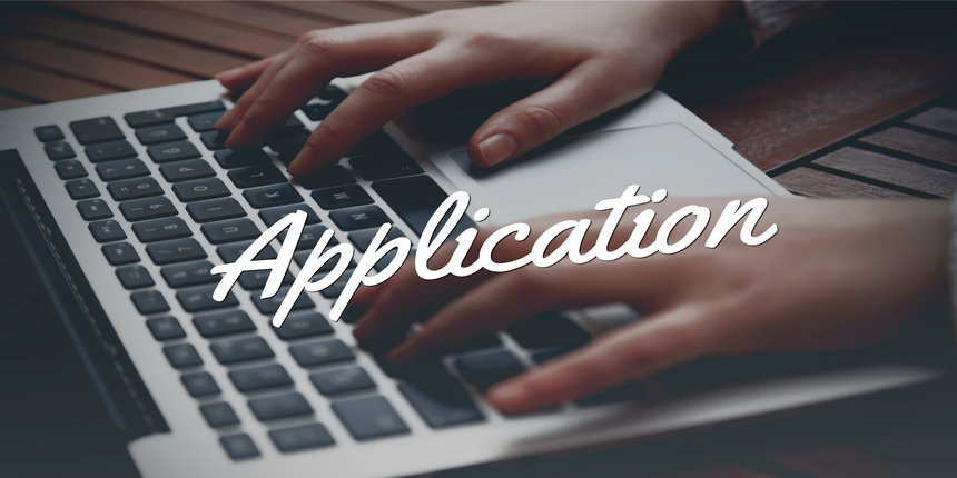 NTA Releases JEE Main 2020 Application Form; Check Major Changes