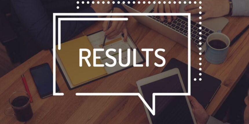 NSEJS Result 2019