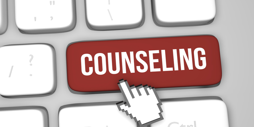 NEET MDS Counselling 2020