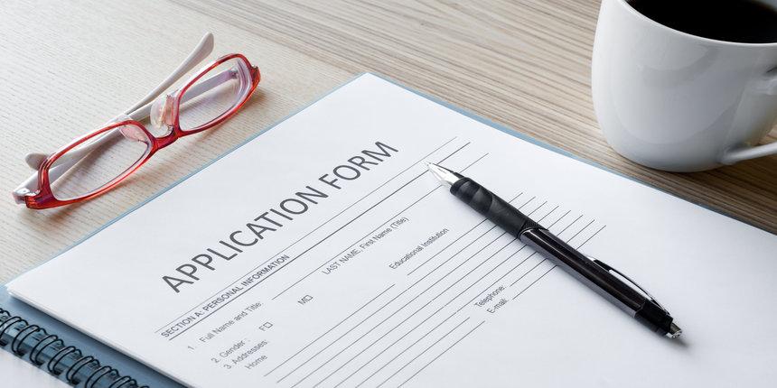 JEXPO Application Form 2020