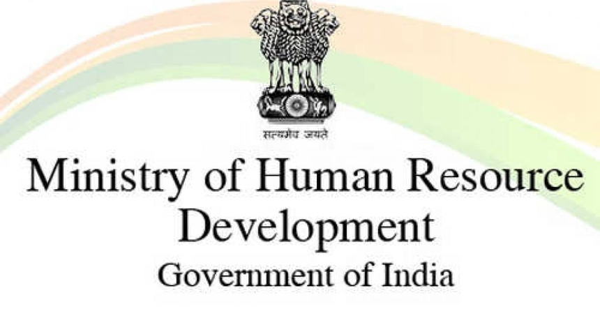 HRD Minister chairs 12th meeting of National Institute of Technology, Science Education and Research
