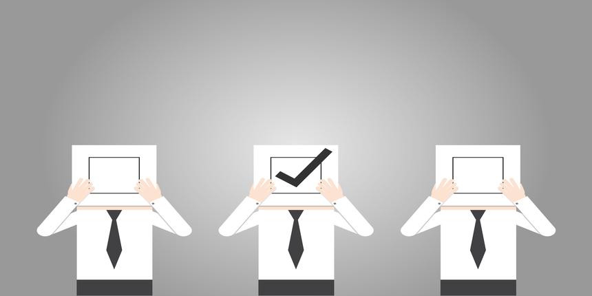 CMAT Selection Procedure 2020