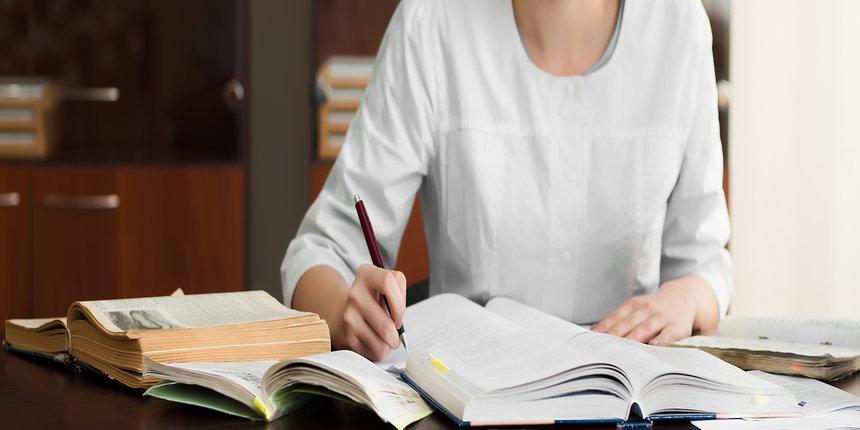 JEE Main Paper 1 Syllabus 2020