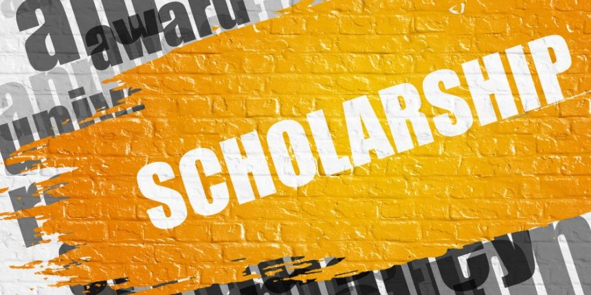 2103 Students Qualified for NTSE Scholarship