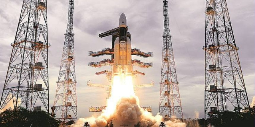 Chandrayaan 2 successfully completes de-orbiting