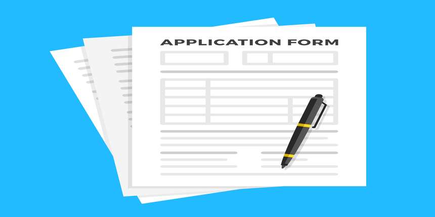 UCEED Application Form 2020