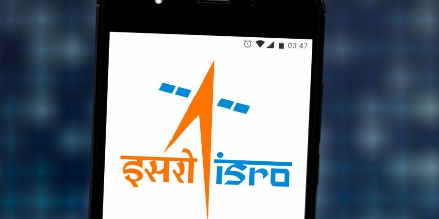 ISRO YUVIKA Program- An Opportunity for Students to be a Part of ISRO