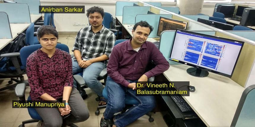IIT Hyderabad researchers break down working of AI programs