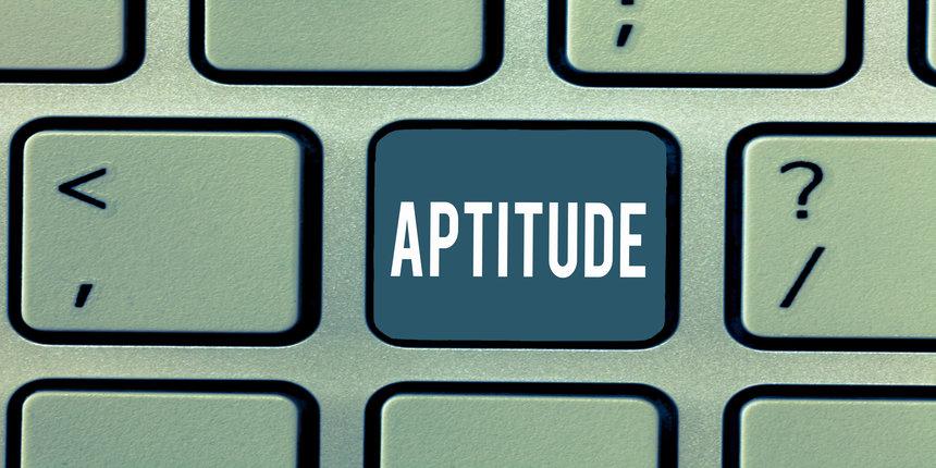 VITEEE 2020 Exam Pattern Changed; Aptitude Section Added
