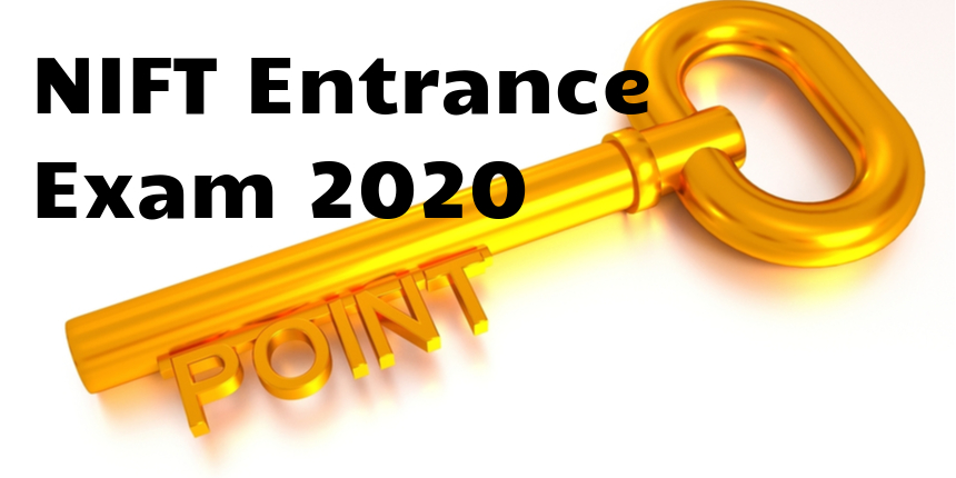NIFT 2020: Key points to remember