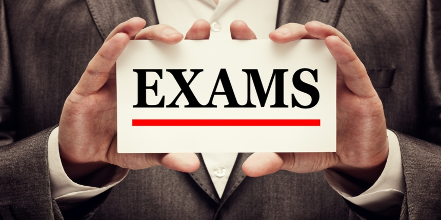 ICAI CA Exam May 2020 dates released; check schedule here