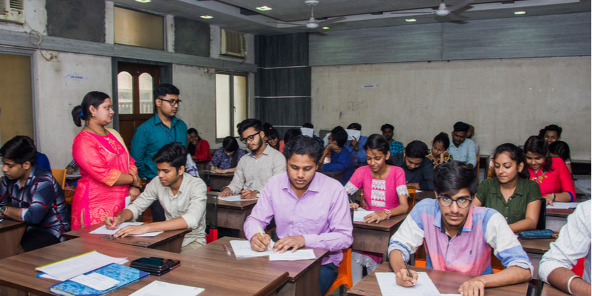 CTET 2020 Dates Announced; Exam to be Held on July 5