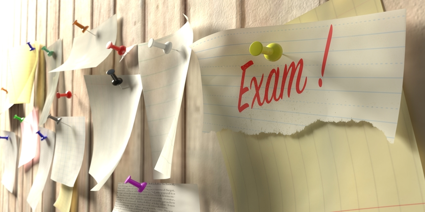 TNTET 2020 Exam Dates Announced at trb.tn.nic.in