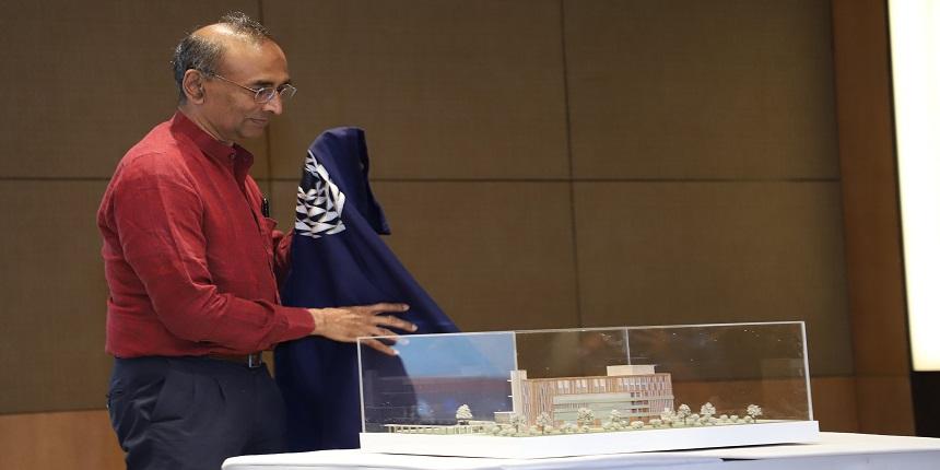 Ashoka University launches  Trivedi School of Biosciences