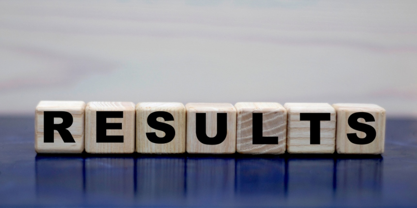 CFA Level 1 December 2019 result announced; Know details here
