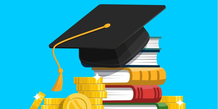 Nirma University Design Courses Fee Structure Check Here
