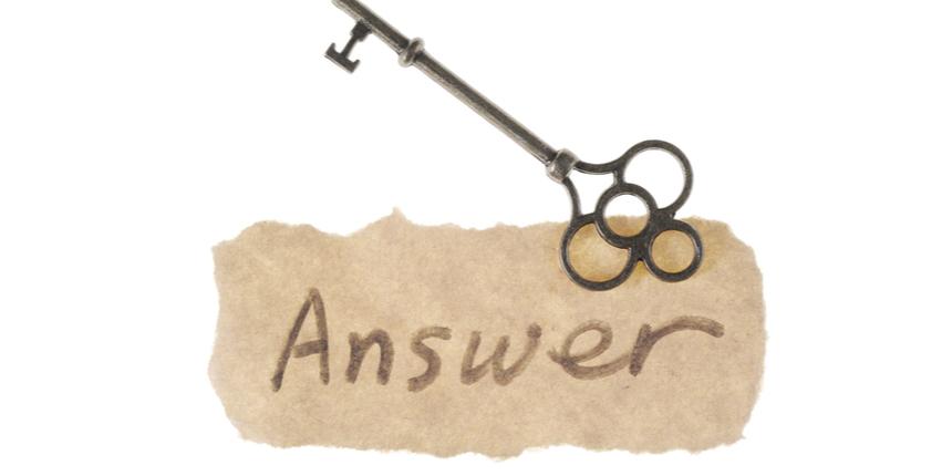 NTA releases GPAT 2020 final answer key @gpat.nta.nic.in; check details here