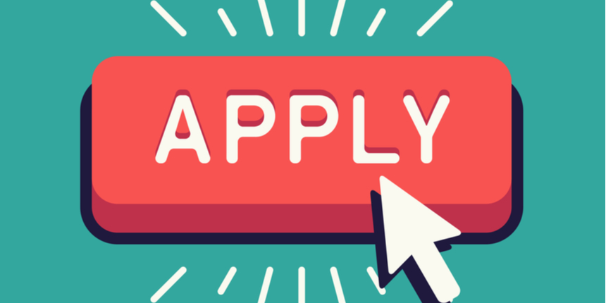 KCET application form 2020 released, Check steps to apply