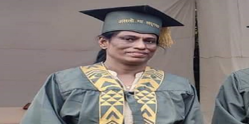 Kannur University appoints PT Usha as Dean of Sports