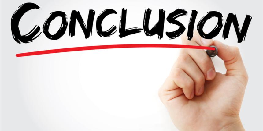 MAH CET MBA 2020 (Slot-1) Concludes