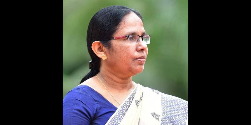 Coronavirus: A former school teacher is facing down COVID-19 in Kerala