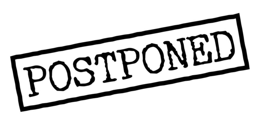 National Institute of Design Postpones NID DAT B.Des Result