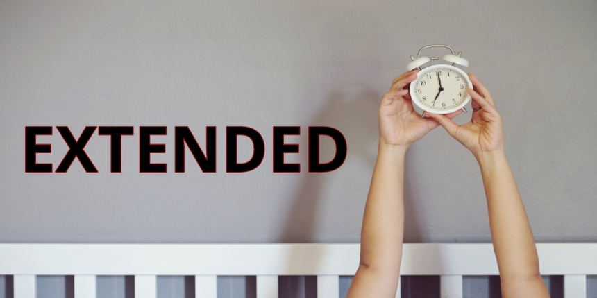 VITEEE 2020 application last date extended; exam also postponed