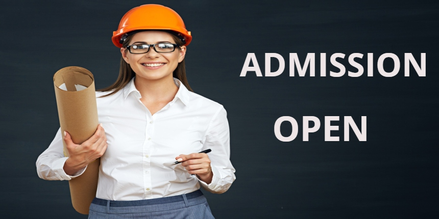 NMIMS commences registration process for M.Arch 2020 admissions