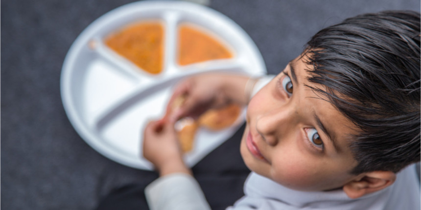 COVID-19: RTE Forum writes to PM on tech, food, tests for children