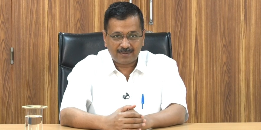Class 9, 11 results within three days of lifting lockdown: Delhi govt