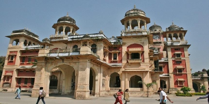 Allahabad University Name Change: Fill vacancies instead, say teachers