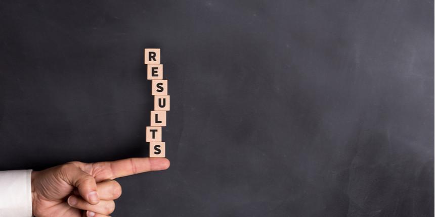 IIM Jammu MBA 2020-22 admission result announced