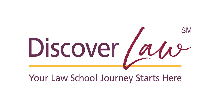 LSAT India goes online; students can now take the test from their homes