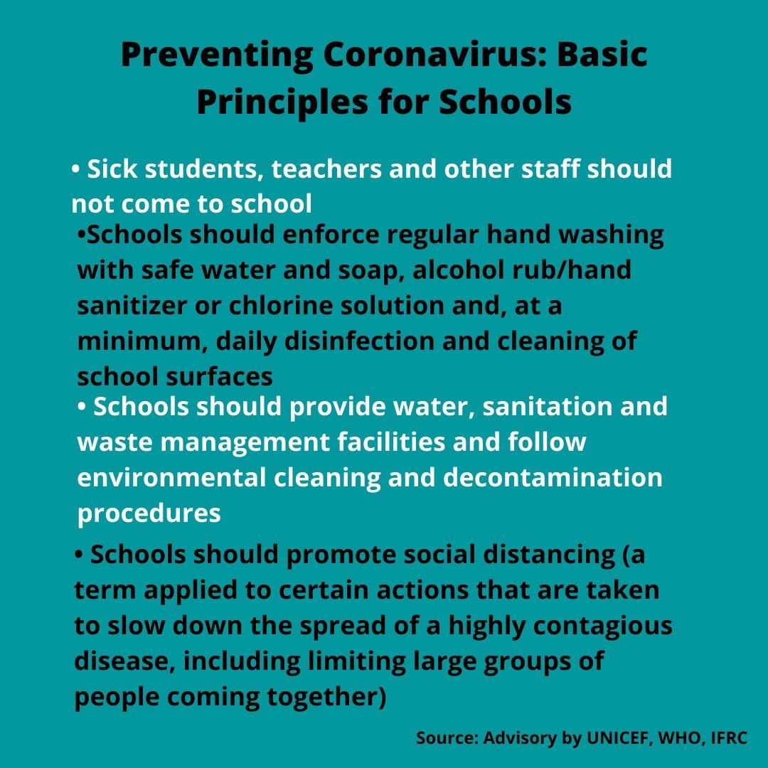 preventing-coronavirus-schools-%20basic-principles_dmGAchk