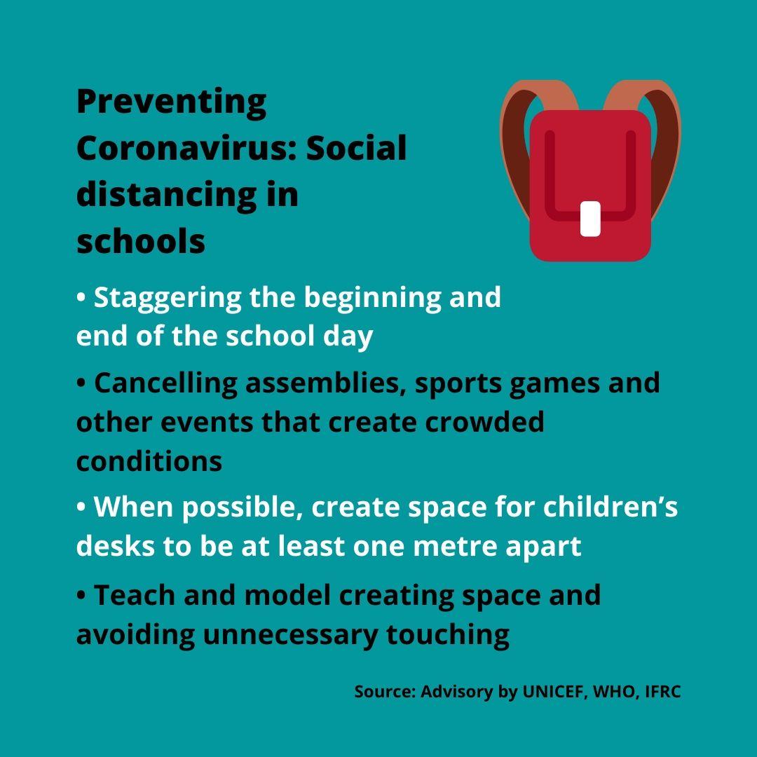 preventing-coronavirus-social-distancing-schools-unicef-who-red-cross-children_72L2ZPq