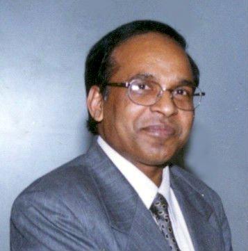 Dr-Sarman-Singh-2