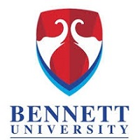 Bennett University BBA Admissions 2019