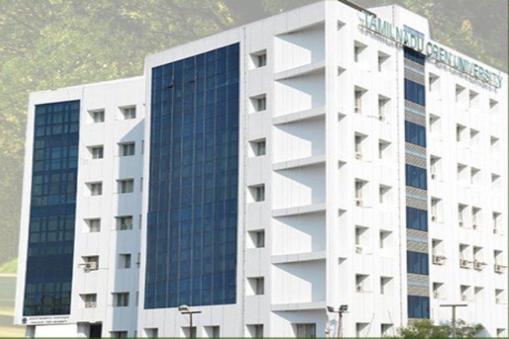 https://static.careers360.mobi/media/colleges/social-media/media-gallery/1051/2019/1/6/Campus-View of Tamil Nadu Open University Chennai_Campus-View.jpg