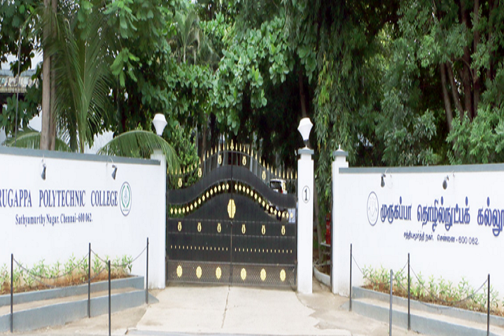 https://static.careers360.mobi/media/colleges/social-media/media-gallery/11475/2019/3/20/Campus View of Murugappa Polytechnic College Chennai_Campus-View.PNG