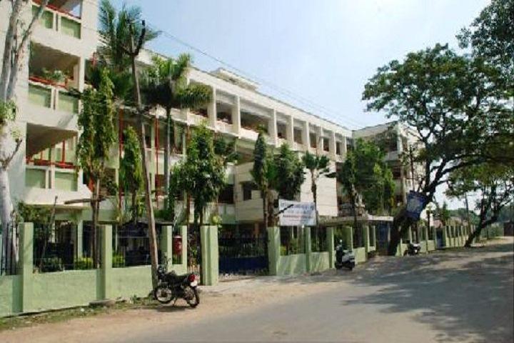 https://static.careers360.mobi/media/colleges/social-media/media-gallery/11534/2019/3/15/Front view of Meenakshi Krishnan Polytechnic College Chennai_Campus-view.JPG