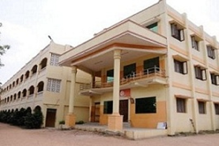 https://static.careers360.mobi/media/colleges/social-media/media-gallery/11556/2019/4/1/College Building Of SA Polytechnic College Chennai_Campus-View.jpg