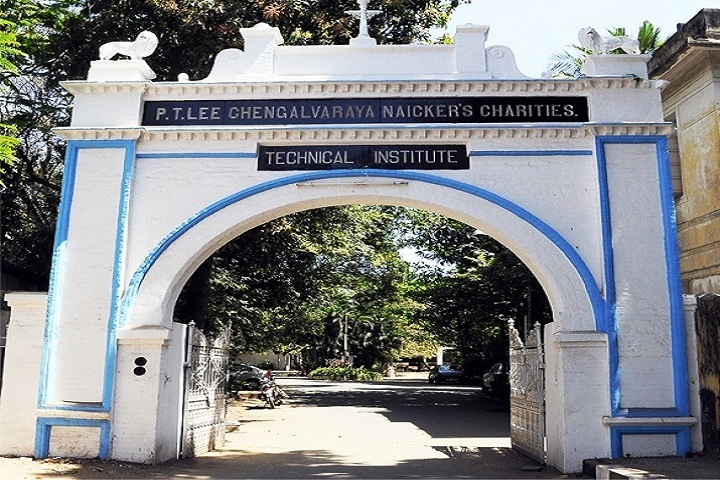 https://static.careers360.mobi/media/colleges/social-media/media-gallery/11570/2019/4/4/College Entrance of PT Lee Chengalvaraya Naicker Polytechnic College Chennai_Campus-View.jpg