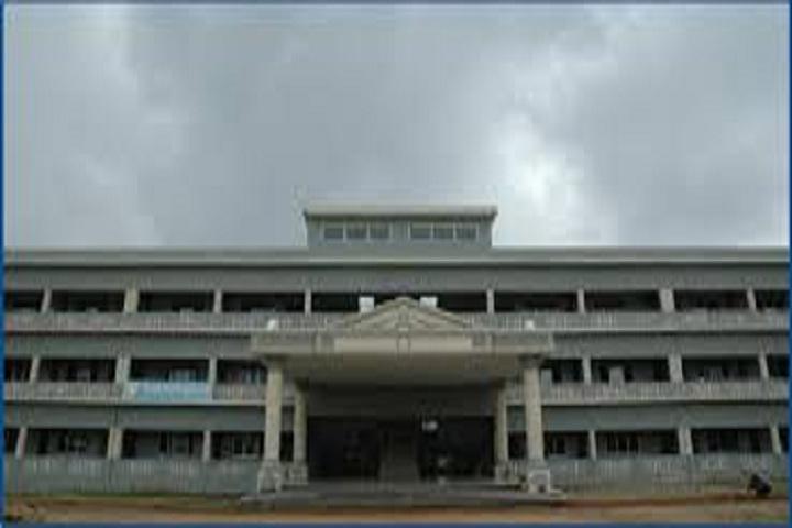 https://static.careers360.mobi/media/colleges/social-media/media-gallery/11896/2019/3/14/Campus view of Sri Sairam Polytechnic College Chennai_Campus-view.jpg